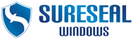 Sureseal Windows and Doors