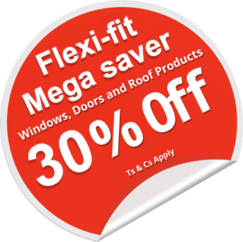 Flexi Fit Mega Saver