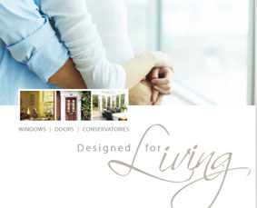 Designed for Living