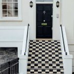 The Importance of Entrance Doors in Your Home